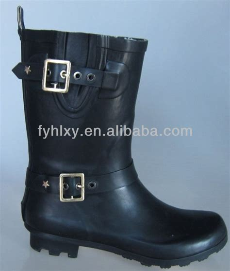 used motorcycle boots used motorcycle riding boots for women buy used