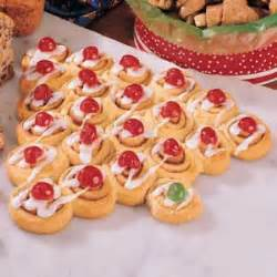 taste of home vegetable christmas tree crescent roll tree rolls recipe taste of home