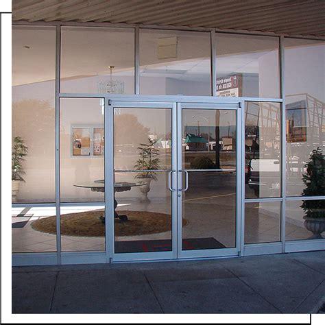 Twin City Glass Design Custom Glass Shower Doors City Glass And Doors