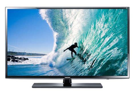 Tv Led Samsung 42 Inch Bekas samsung un55fh6030 review un55fh6030f un55fh6030fxza