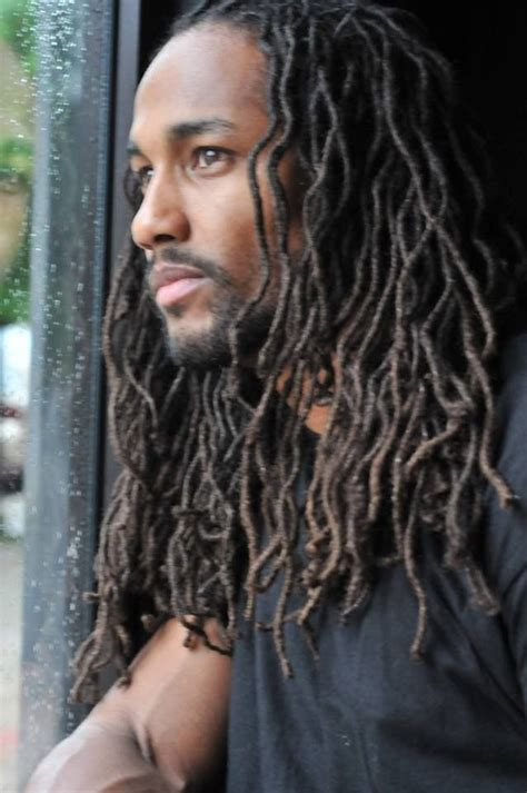 hairstyles long dreadlocks 2016 hottest long dreadlocks for men men s hairstyles