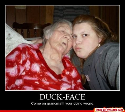 Funny Duck Face Meme - funny duck face meme pictures to pin on pinterest pinsdaddy