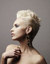 short urban hair styles 1000 images about perfect pixie possibilities on