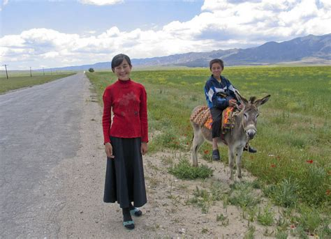 Uzbekistan Search Uzbekistan