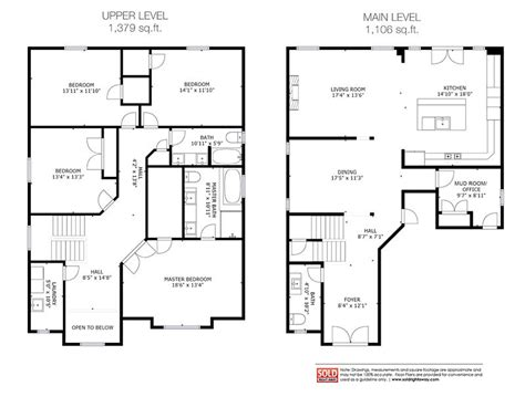 floor plans for real estate listings home floor plans sold right away