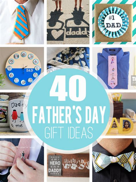 fathers day ideas diy gift ideas for cool diy s day gifts