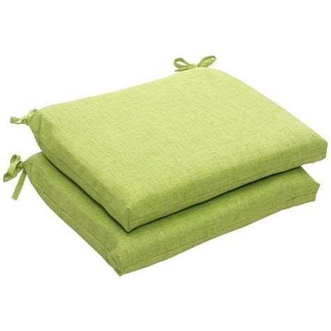 bench cushions for sale top 5 best outdoor chair cushions square for sale 2017