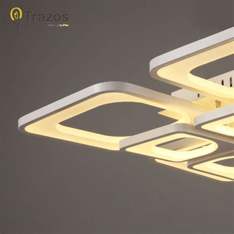 surface mounted ceiling lights surface mounted modern led ceiling lights for living room