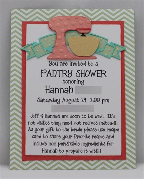 1000 images about pantry gifts on mixing bowls shower gifts and cupcake gift - Ideas For A Pantry Bridal Shower Theme