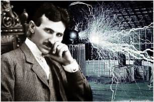 Nikola Tesla And His Inventions Nikola Tesla The Brilliant Inventor Who Avoided All