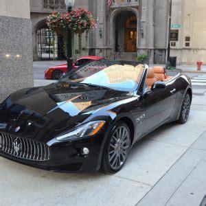 find limousine service find car service nc ballantyne limousine