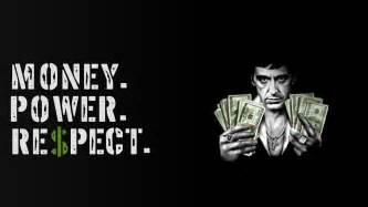 tony montana scarface movie quotes quotesgram