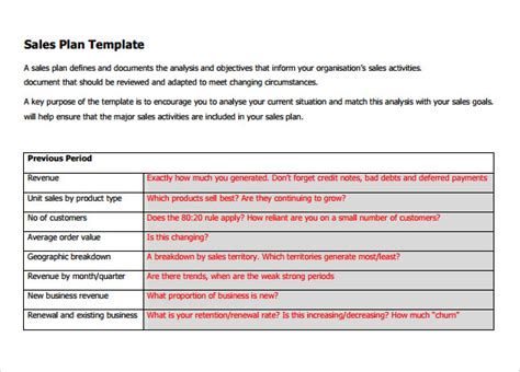 business sales plan deodeatts tk