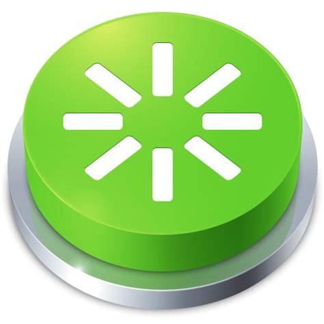 membuat icon png online membuat tombol shutdown sendiri di windows 8 my blog