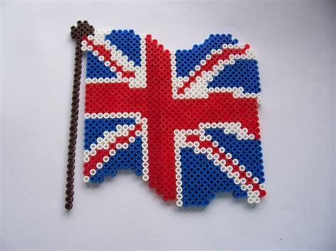 best hama 17 best images about flag hama on perler