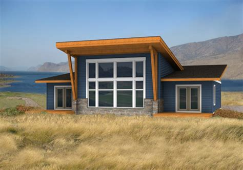 Cabin Plans Alaska by Alaska Home Plans House Plans