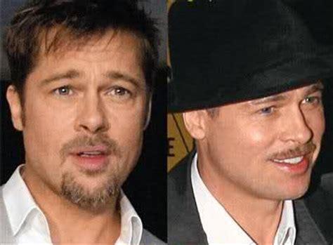 grey s anatomy face transplant actor top ten celebrity nose jobs men deviated septum
