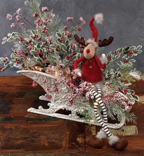 2014 raz christmas decorating ideas family holiday net