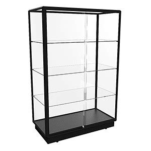 glass display cabinet australia display cabinets glass cabinets melbourne sydney