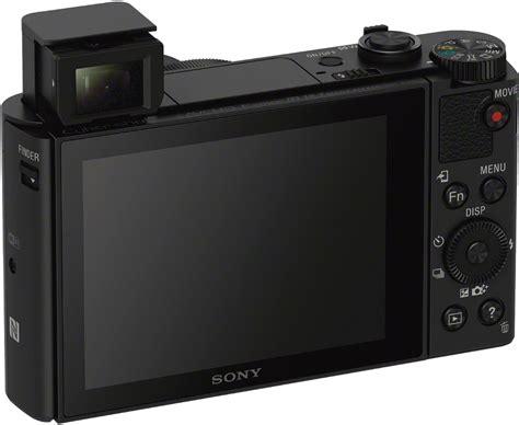 Kamera Sony Dsc Hx90v sony cyber dsc hx90v digitalkameras im test