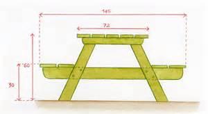 Superior Salon De Jardin Grosfillex #2: Table-de-jardin-grosfillex ...