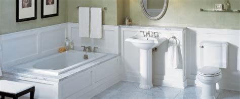 reduce moisture in bathroom reduce moisture in bathroom 28 images how to reduce