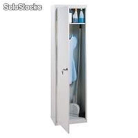 armoire a balais armoire 224 balais d 233 montable produits