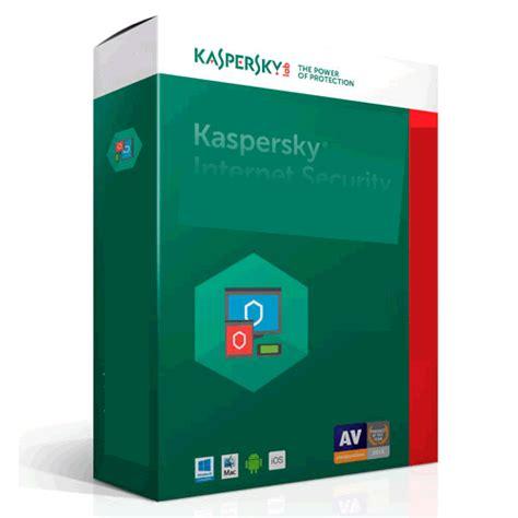 License Giveaway - kaspersky internet security license giveaway 20 licenses to be won