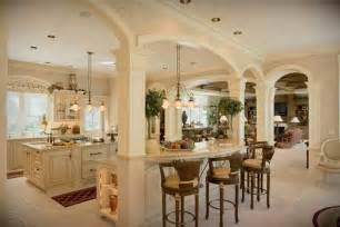 Southern Kitchen Designs by Kitchen Southern Living Kitchen Designs Southern Living