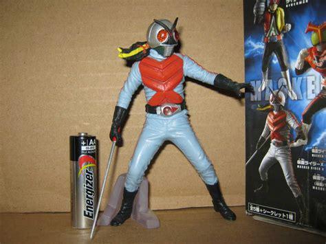 Mainan Kamen Rider Kabuto by Jual Mainan Kamen Rider Dhian Toys