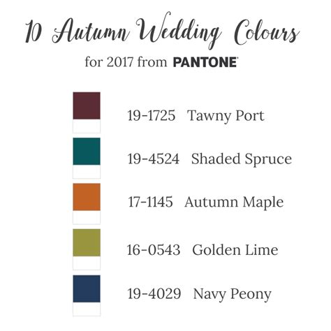 fall 2017 colors pantone 100 fall 2017 colors pantone lookandlovewithlolo
