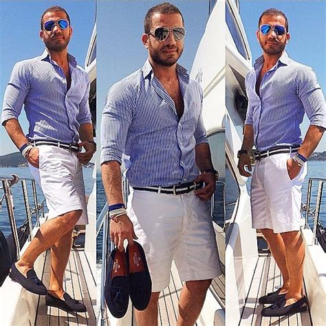 yacht party outfit a nice outfit to match with the quot blue alberts quot and hit