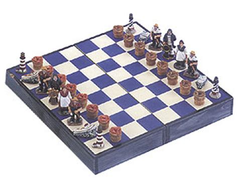 pathfinder pawns traps treasures pawn collection books nautical chess set with crustacean basket pawns