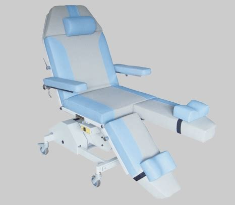 Podiatry Chair by Podiatry Chair In Peenya Second Stage Bengaluru Miracle