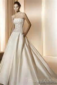 best wedding dresses 2017 top wedding dress designers 2017 2018 b2b fashion