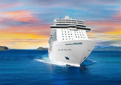 norwegian cruise feb 2019 norwegian encore kreuzfahrt 4 0 der kreuzfahrt und