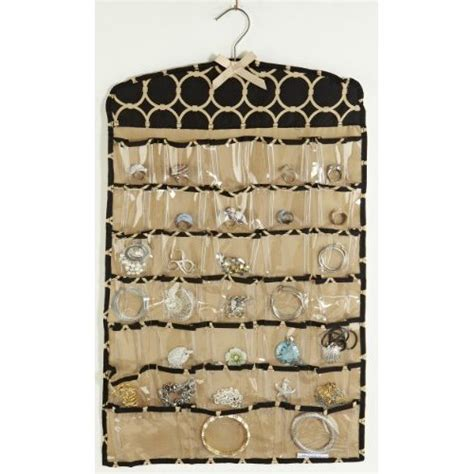 amazon organizer amazon com macbeth collection jewelry organizer 66