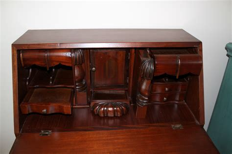 I A Link Rawhide Dresser Nightstand And Rolltop Desk And My Antique I Think This Is An Early 1900 Desk It Is 28 Quot Wide 41 Quot And My Antique