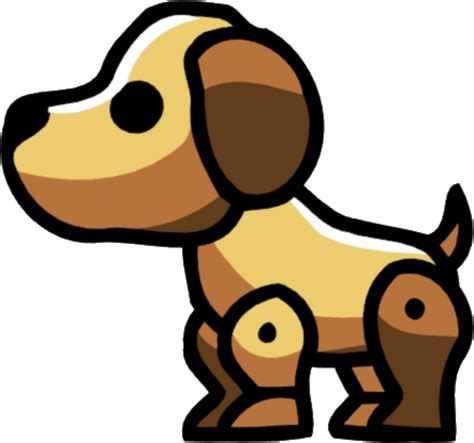 when is a no longer considered a puppy puppy scribblenauts wiki