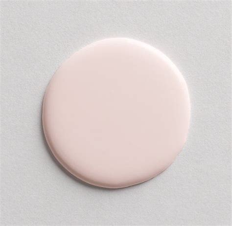 blush pink paint 1000 images about pink paint colors on pinterest