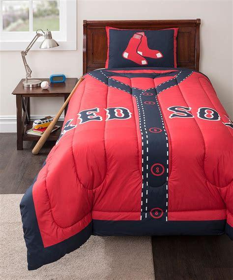 boston sox comforter set 1000 ideas about comforter sets on