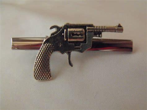 Ausini Gun Magnum Revolver 17 best ideas about revolver pistol on