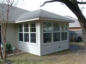 How Much Does A Small Home Addition Cost Sunroom Addition Studio Design Gallery Best Design