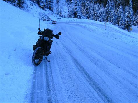 Motorrad Winterfahrer Forum by Winterfahrer Seite 4
