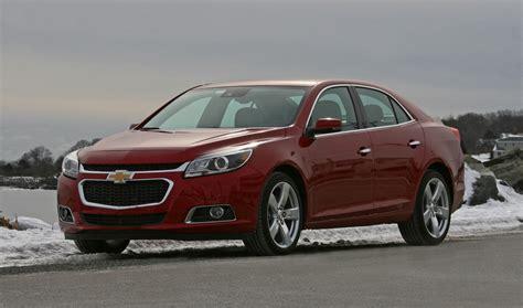 cars release 2014 chevy malibu interior malibu ss 2014