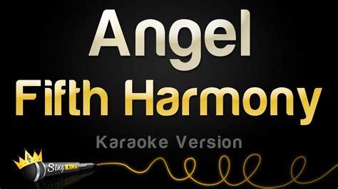 download mp3 barat fith harmony download lagu angel instrumental fifth harmony mp3 girls