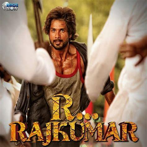 r rajkumar free mp download mat mari mp3 download r rajkumar full songs pk mat maari