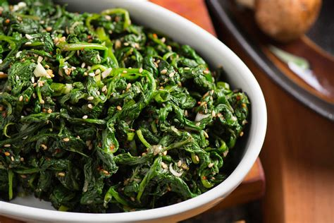 protein 1 cup spinach best worst thanksgiving foods for weight