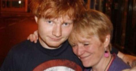 ed sheeran parents ed sheeran bought his parents a gym and swimming pool so
