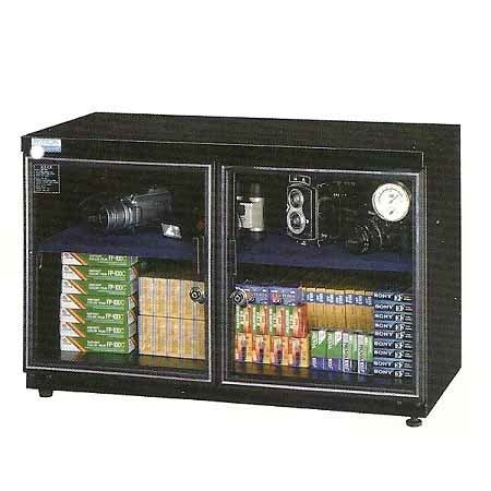 Dehumidifier Cabinet  taiwan china supplier manufacturer